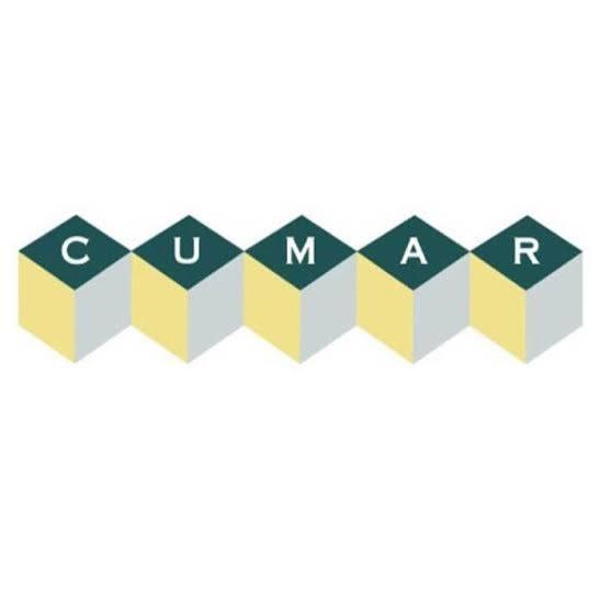 Cumar, Inc.
