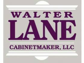 Walter Lane Cabinetmaker, LLC