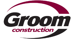 Groom Construction Company