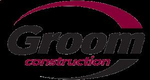 Groom Construction Company