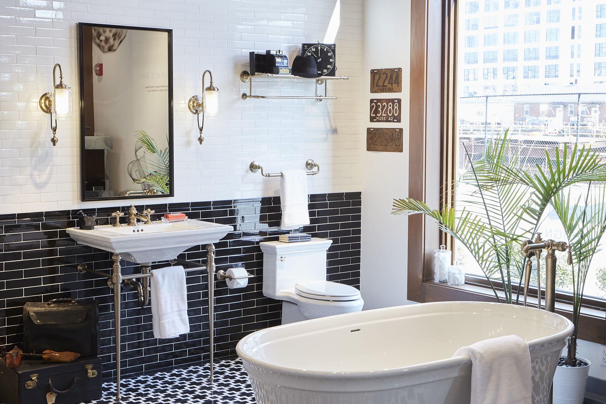 Kohler Signature Stores By Supply New England