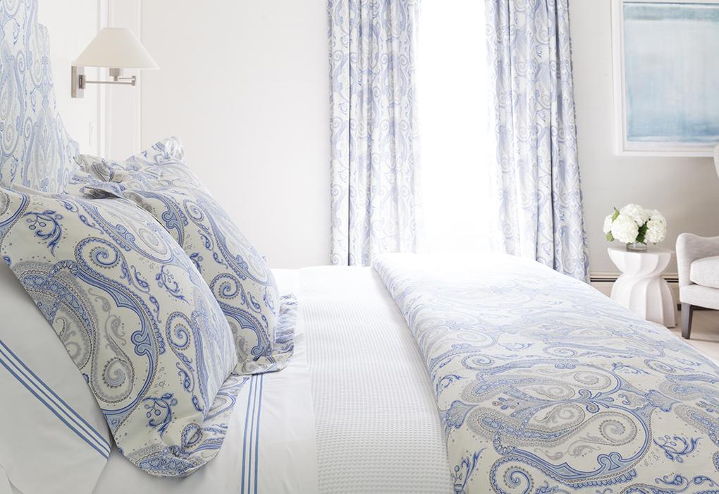 comfortable luxury mattresses in Boston