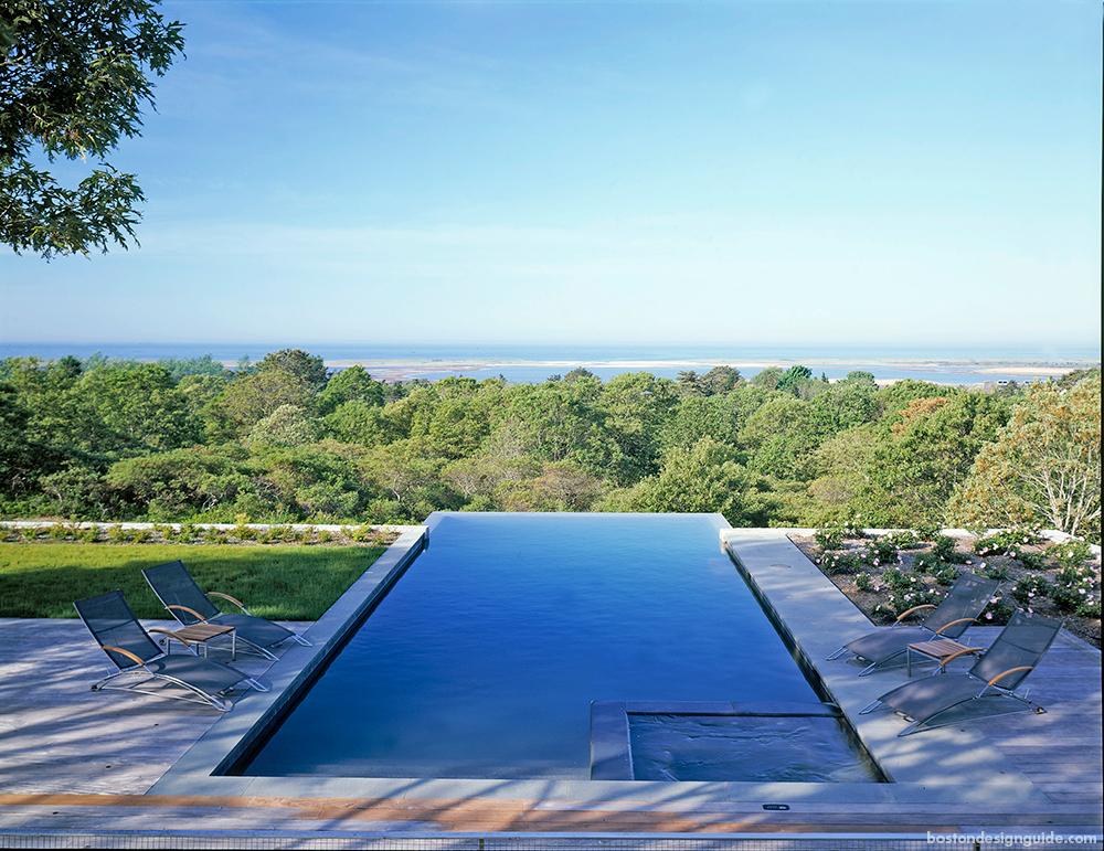 landscape architecture professionals