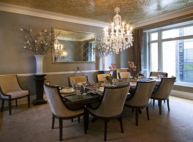 A rejeanne interiors for Cape cod interior designers
