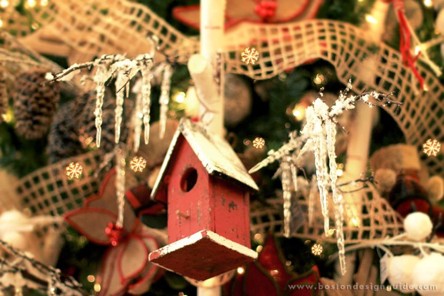 Holiday Shopping at Anthony Catalfano Home