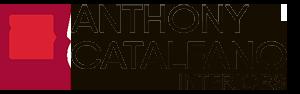 anthony catalfano