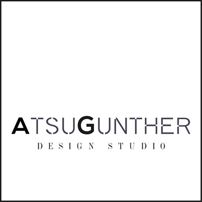 Atsu Gunther