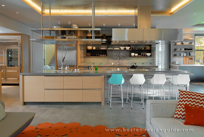 Clarke Kitchen Design Contest 2015