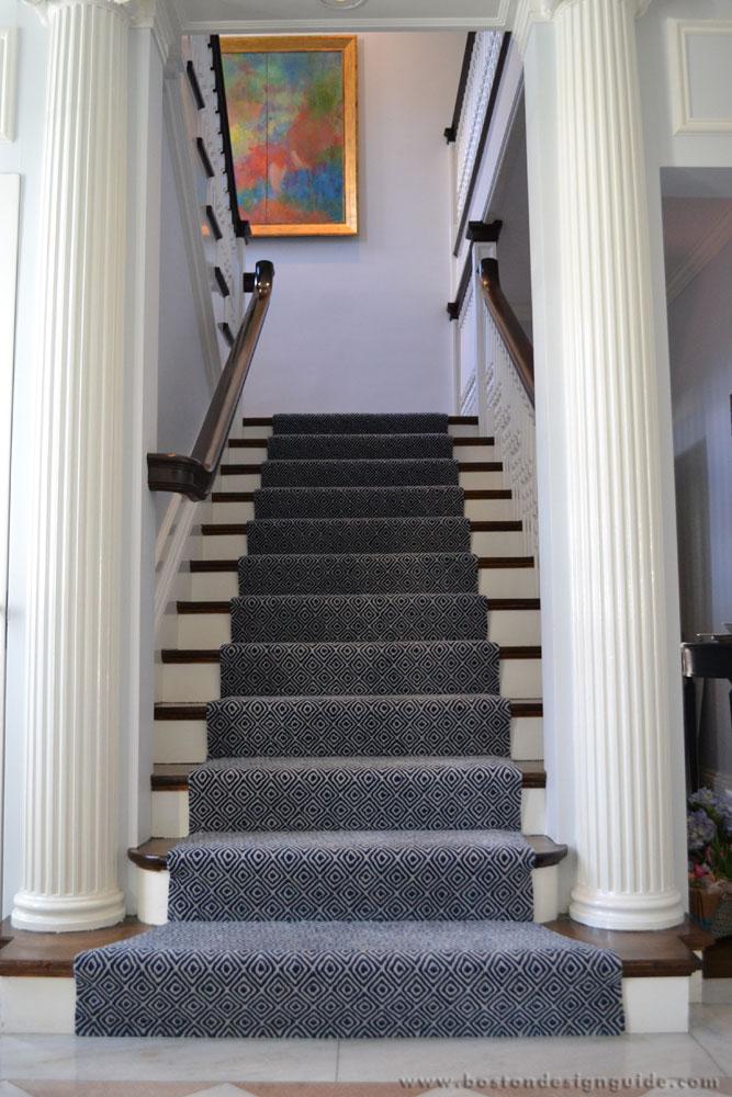 Annika designs llc - Residential interior design jobs ...