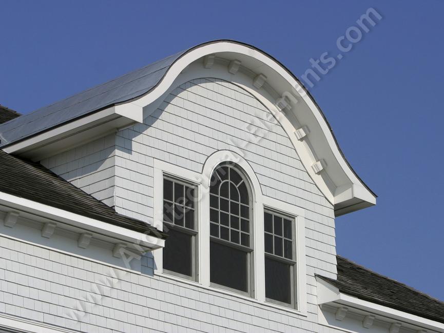 Architectural elements inc for Architectural design elements