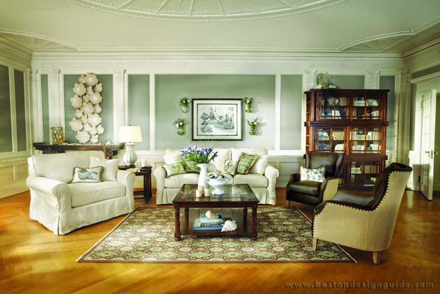 Quality Home And fice Furniture Arhaus Furniture