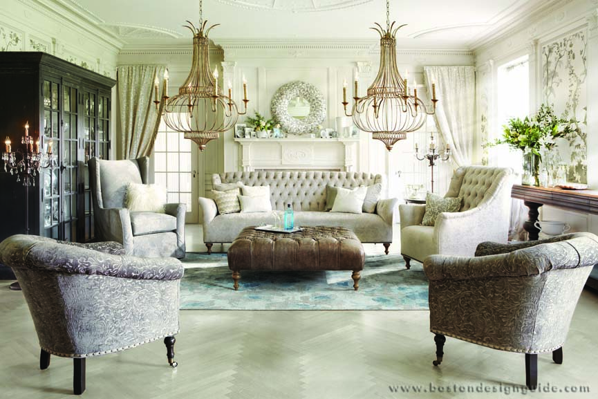 Attractive Arhaus. View Gallery