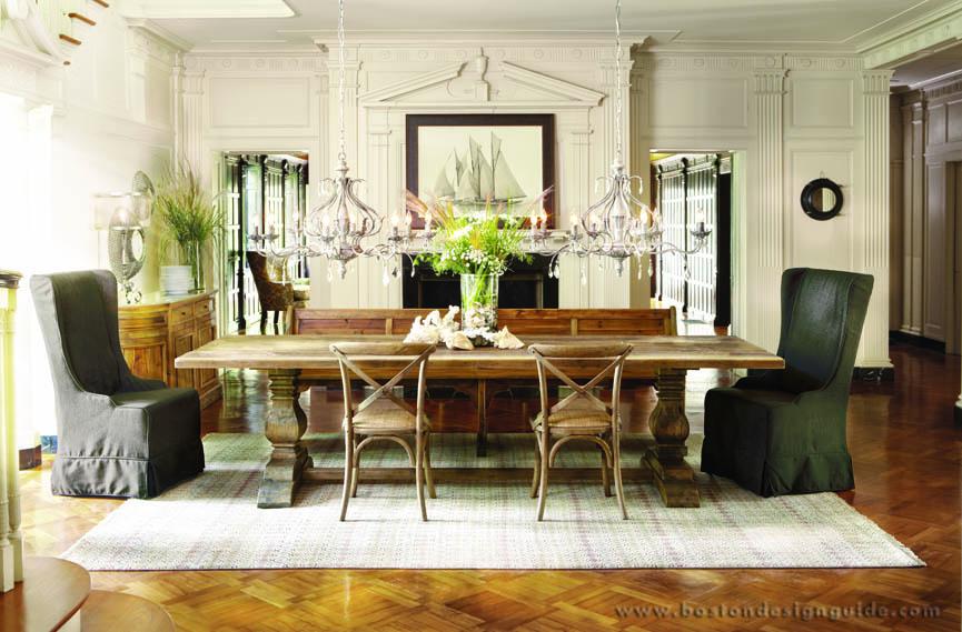 Arhaus Furniture Related Keywords & Suggestions - Arhaus Furniture ...
