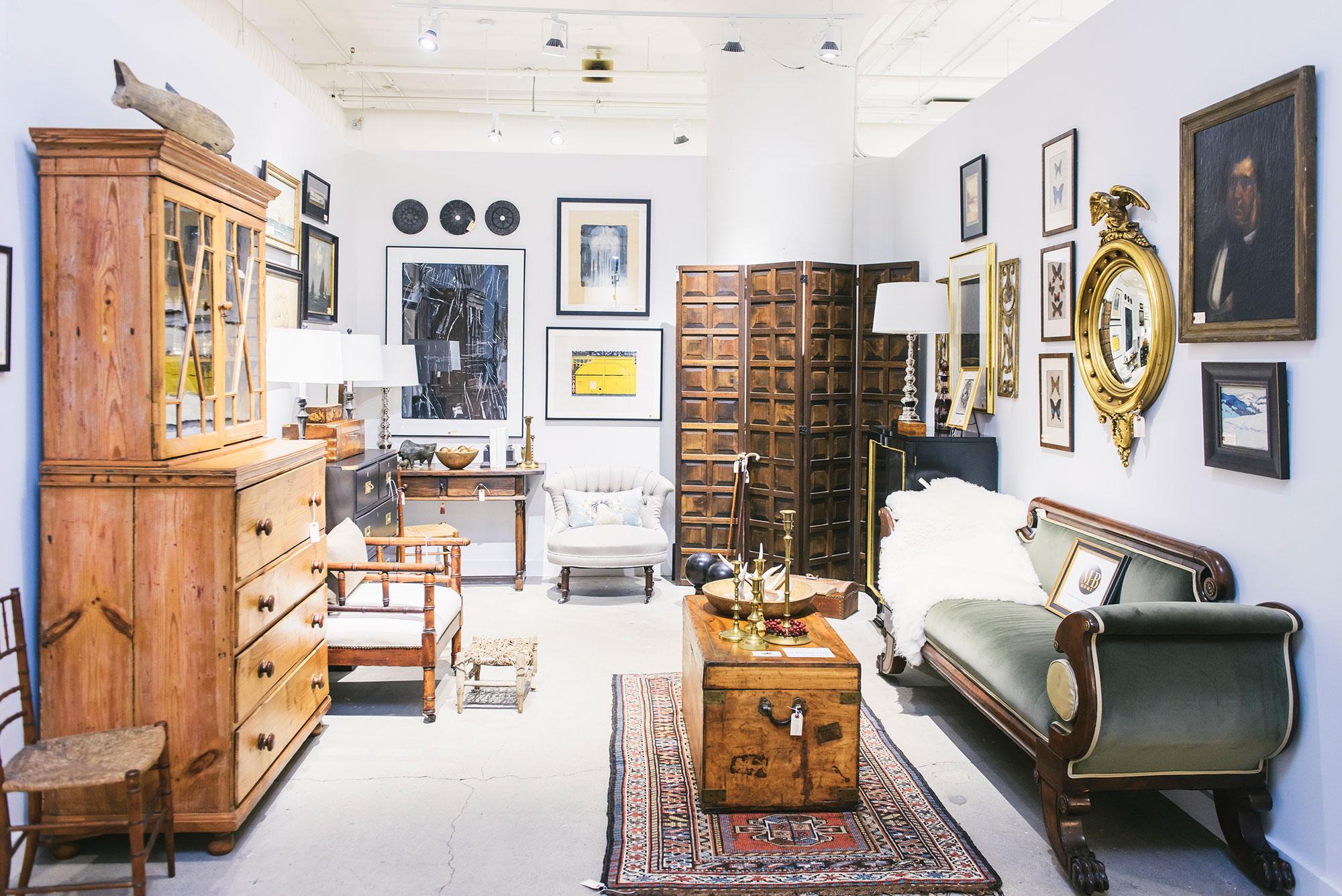 2nd Annual Boston Home Décor Show, November 17-20 | Boston Design ...