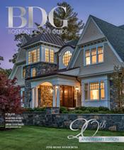 Boston Design Guide Digital Edition