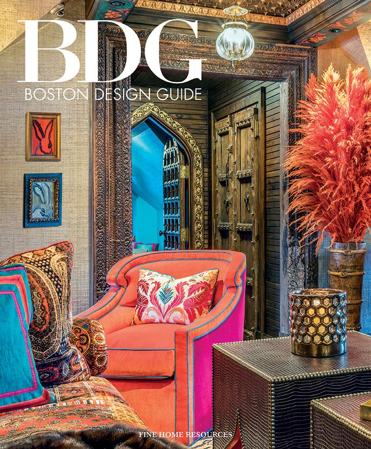 interior design, home professionals guide