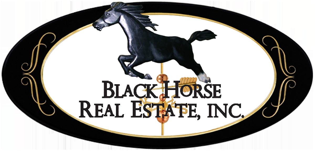 Black Horse Real Estate