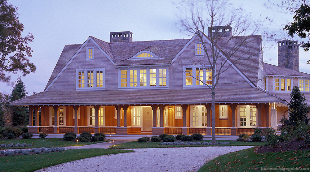 2016 hbracc building and remodeling industry of cape cod for Cape cod architects