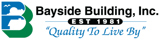 Bayside Building, Inc.