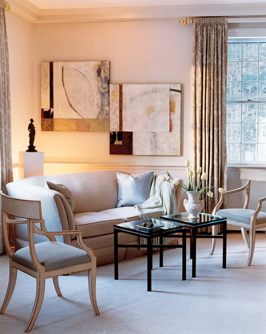 beverly rivkind interior design