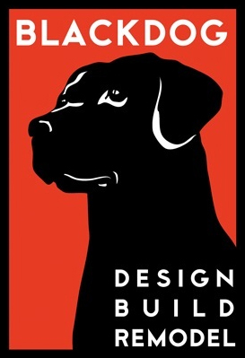 blackdog builders boston design guide