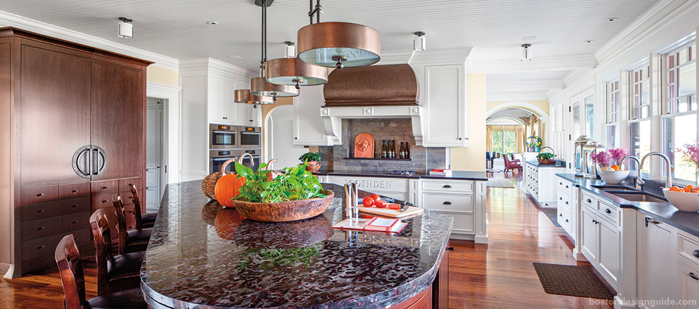 luxury home kitchen products and appliances