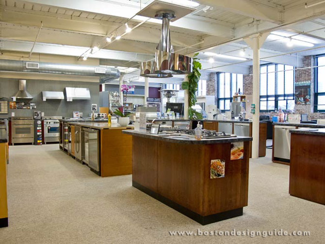 kitchen design showrooms boston boston appliance 495