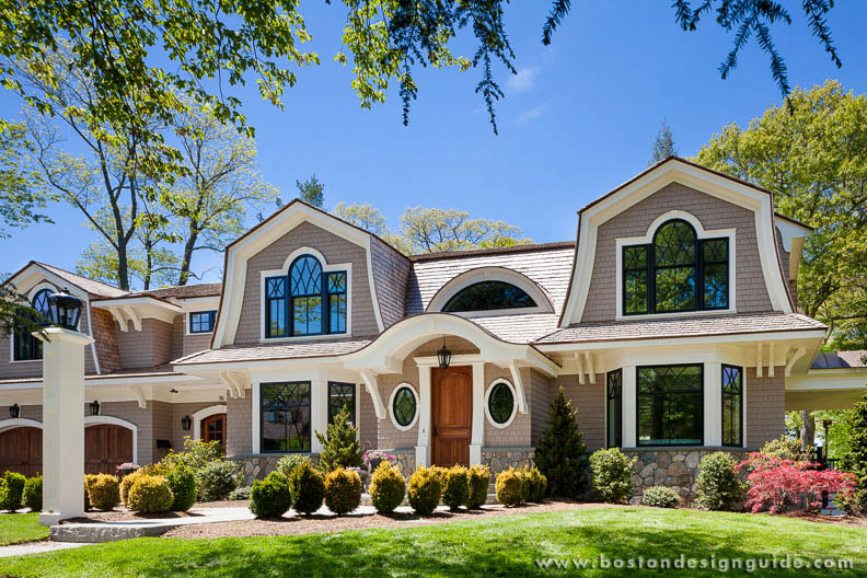 Southborough (MA) United States  city photo : ... | High End Custom Home Builder in Boston, MA | Boston Design Guide