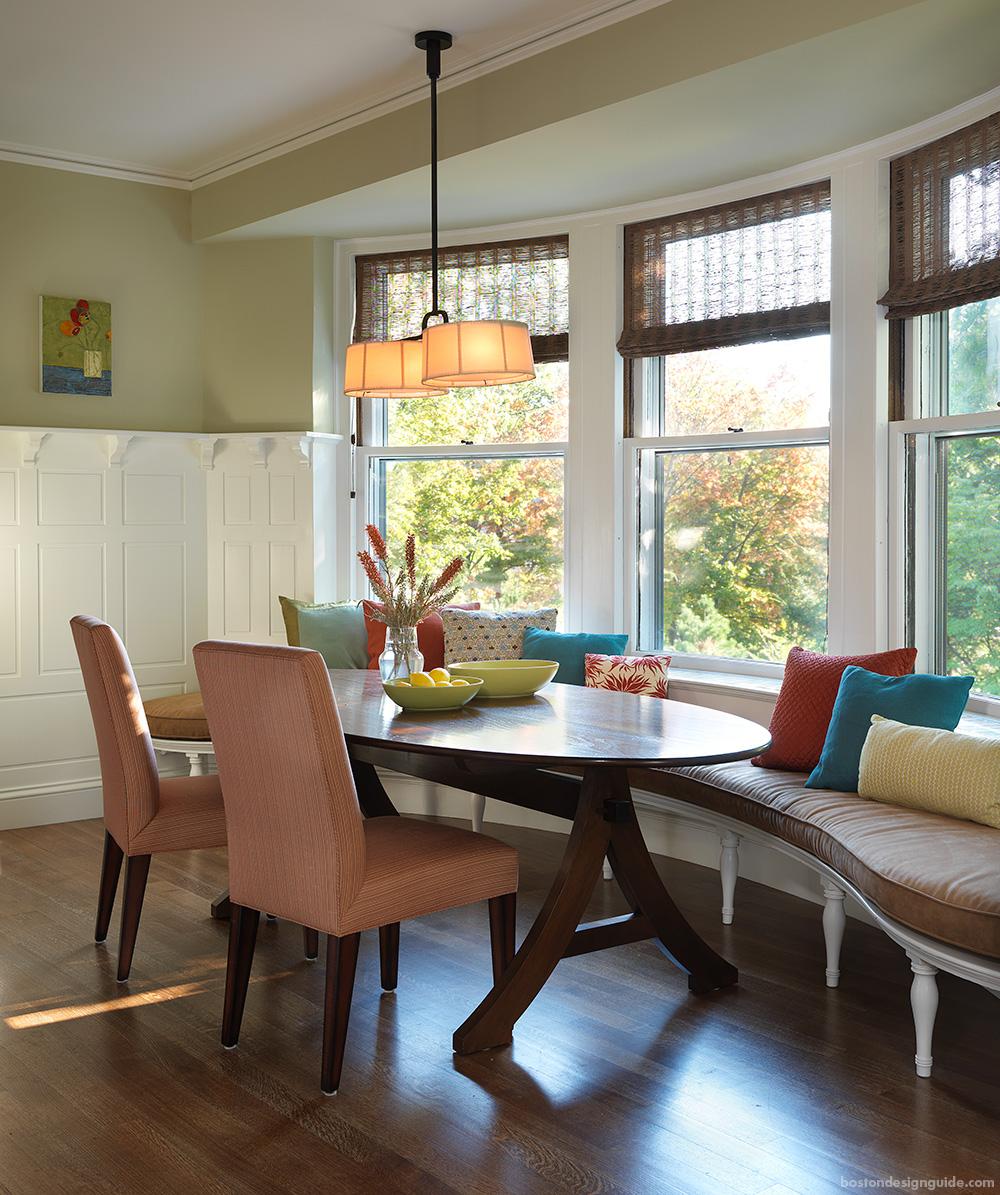 Дизайн кухни совмещенной с гостиной (24 фото). интерьер кухн.