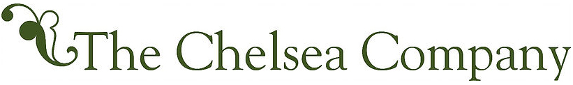 The Chelsea Company logo