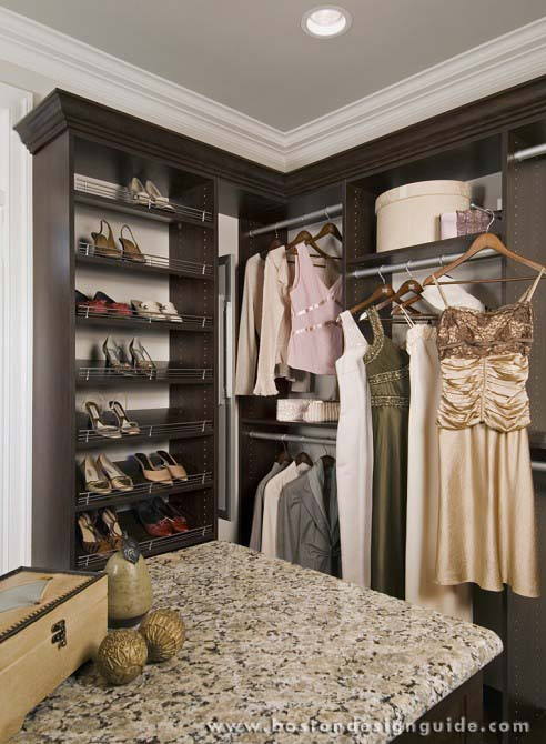 Pics Photos - Home Search Closet And Storage Concepts