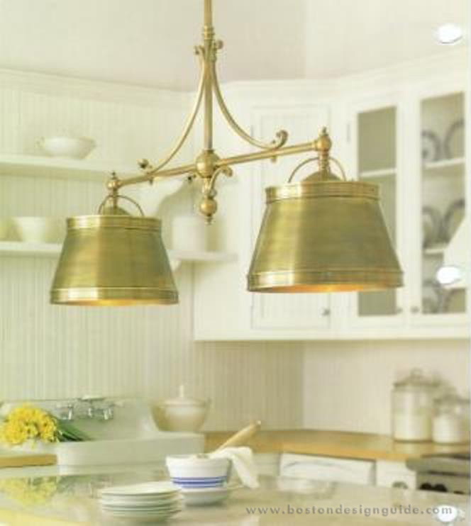 Concord lamp shade view gallery