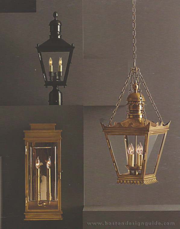 28+ [ Concord Lamp And Shade ] | Charleston Chandelier Concord ...