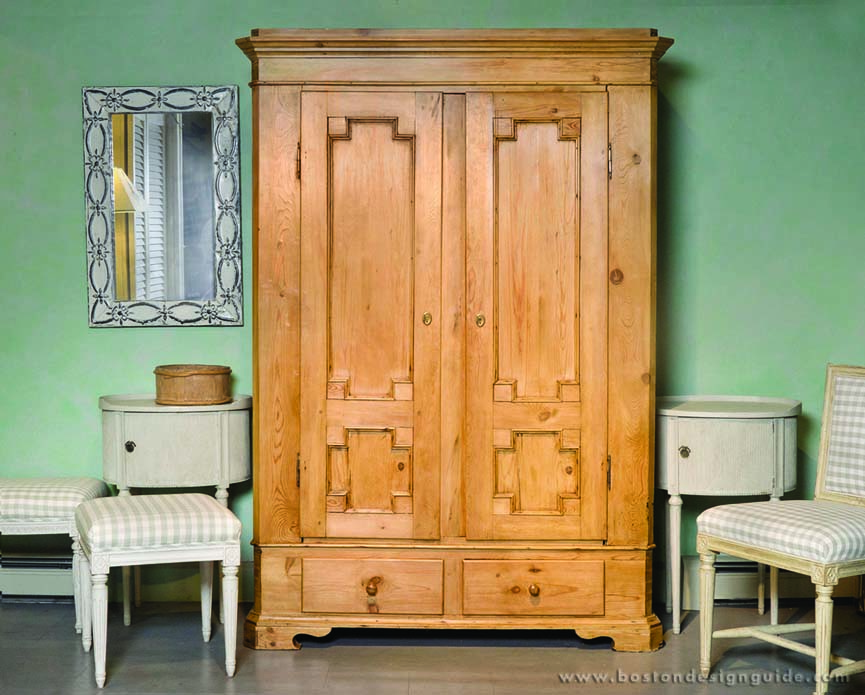 Danish Country Antique Furniture. View gallery - Danish Country Antique Furniture
