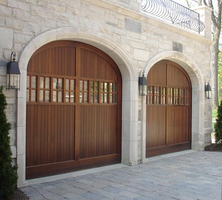 View gallery & Designer Doors