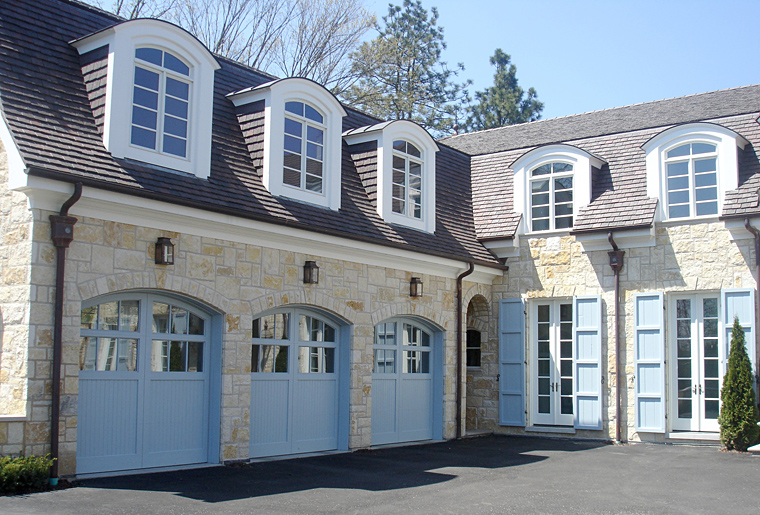 Designer Doors & garage doors boston - Garage Design Ideas pezcame.com