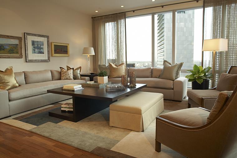 Duffy design group for Interior designers in boston ma