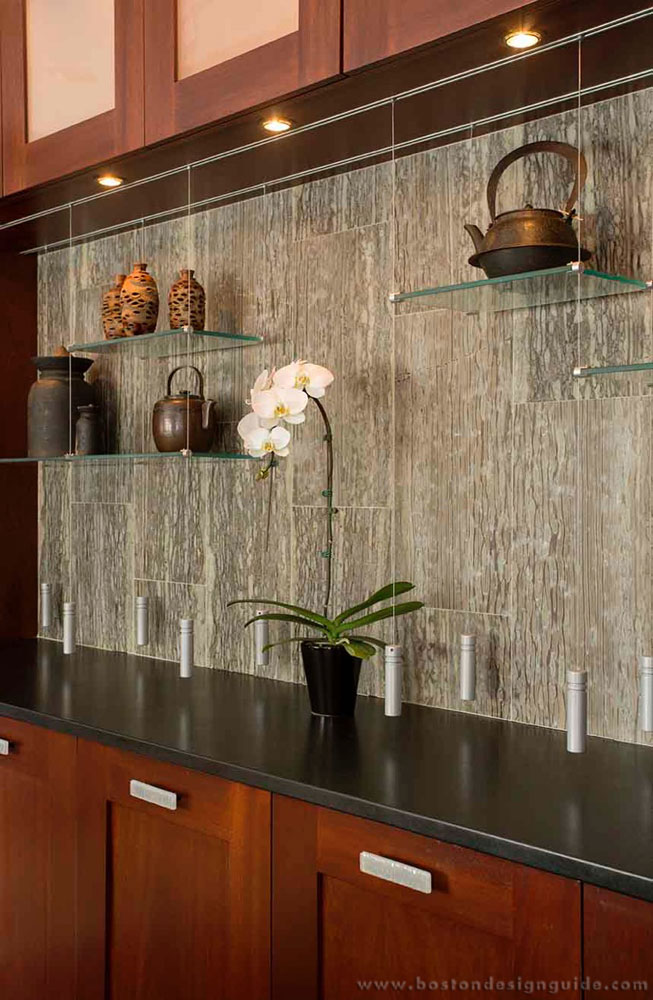 How To Choose A Kitchen Backsplash Ideas