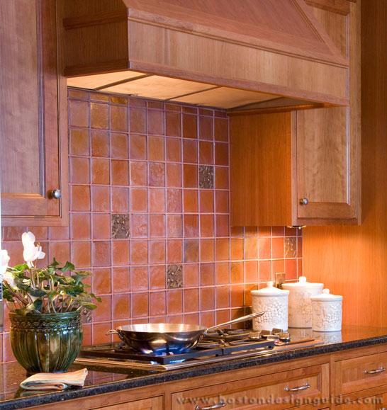 how to choose a kitchen backsplash boston design guide how to choose a backsplash with quartz countertops home