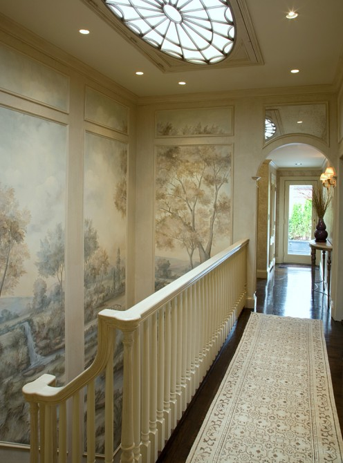 Eugene lawrence and company inc for Interior designers in boston ma