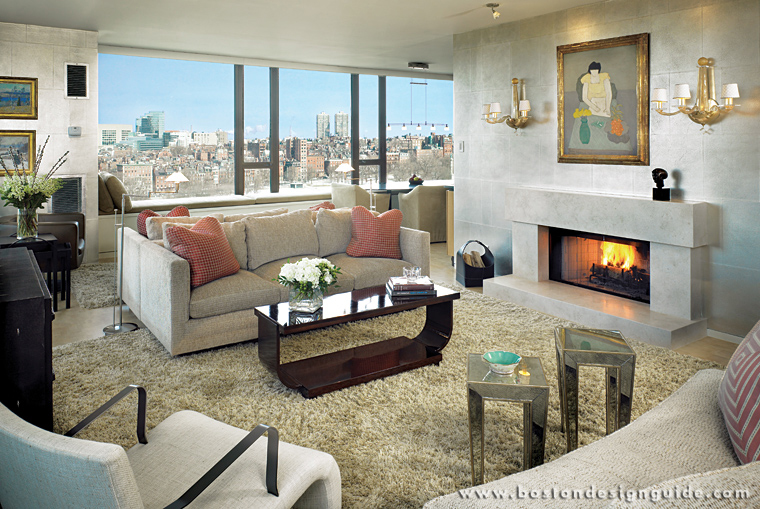 Luxury Apartments are on the rise in Boston | Boston ...