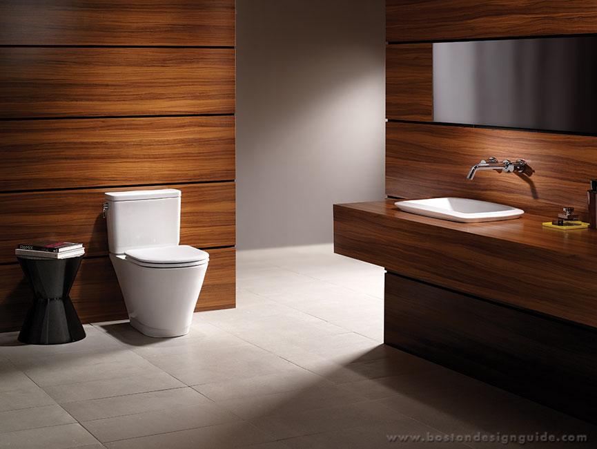 Frank webb 39 s bath center for Kitchen design showrooms boston