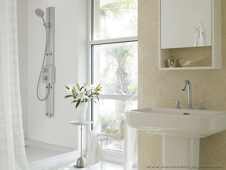 bathroom design boston frank webb s bath center 10325