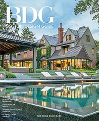 boston design guide 21st edition