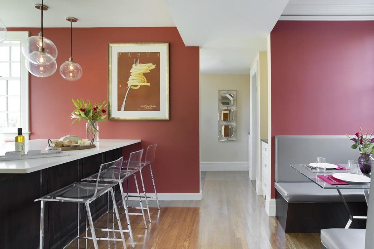 Feinmann Design/Build firm in Boston, MA