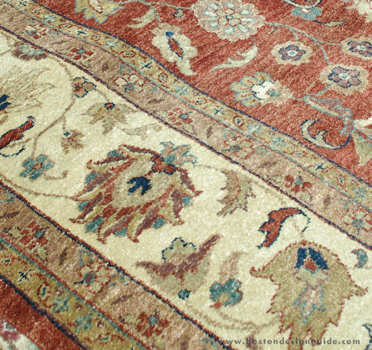oriental rugs please appointments equipment call for and rug washing azhars estimates