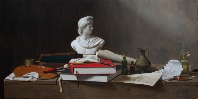 Collins Galleries