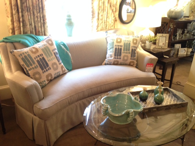 Bedding upholstery furniture sales in New England