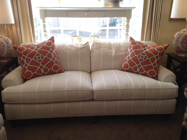 Bedding and furniture sales in Concord, MA