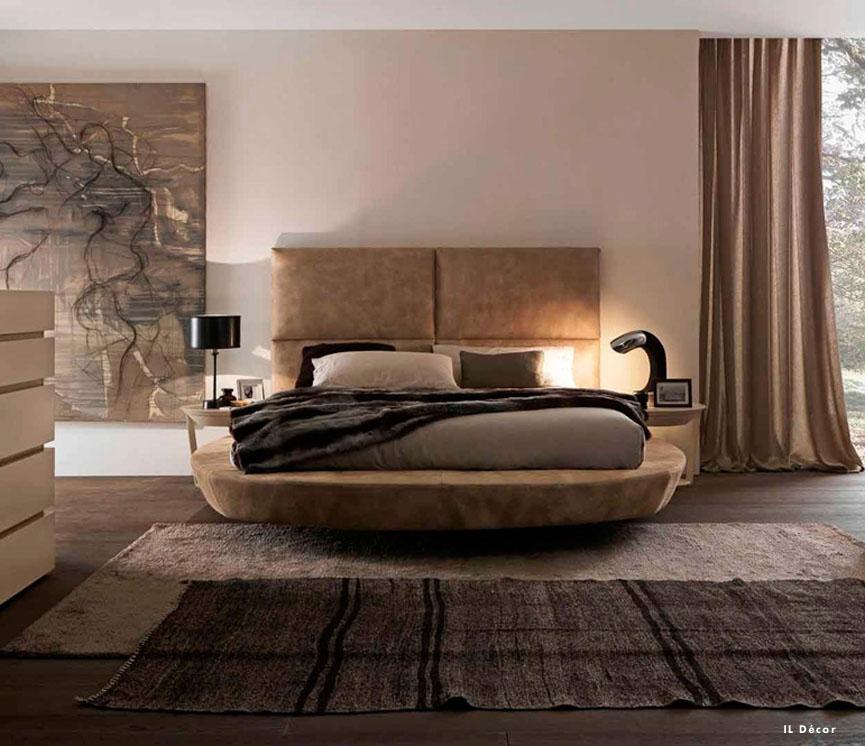 IL Décor Opens Modern Contemporary Home Furniture
